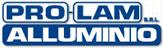 PRO-LAM Alluminio
