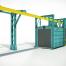 immagine 3D industriale-9