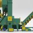 rendering industriale-6