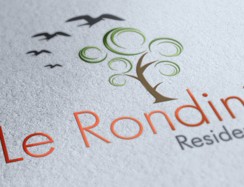 Residenza Le Rondini