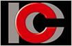 Impresa Costruzioni Colombo Gallarate
