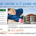 Cartelli Cantiere