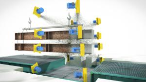 immagini 3D industriale-1