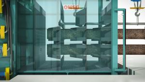 immagini 3D industriale-2