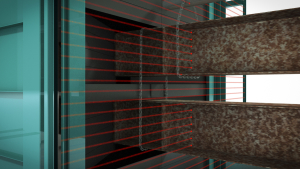 immagini 3D industriale-3