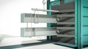 immagini 3D industriale-4