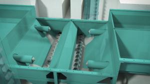immagini 3D industriale-5