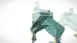 immagini 3D industriale-7