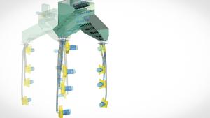 immagini 3D industriale-8