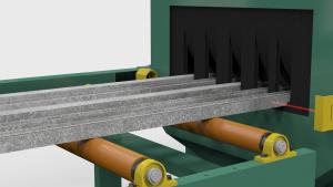 Rendering Industriale 6