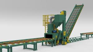 Rendering Industriale 1
