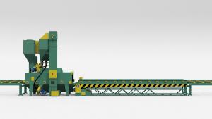 Rendering Industriale 5