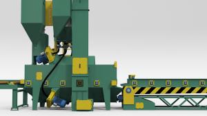 Rendering Industriale 2