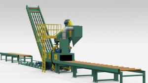 Rendering Industriale 15
