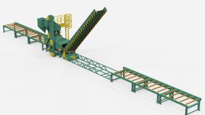 Rendering Industriale 14