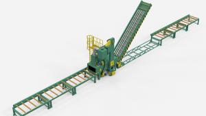 Rendering Industriale 12