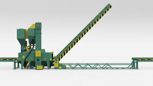 Rendering Industriale 13