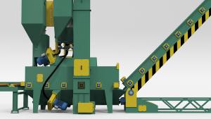 Rendering Industriale 16
